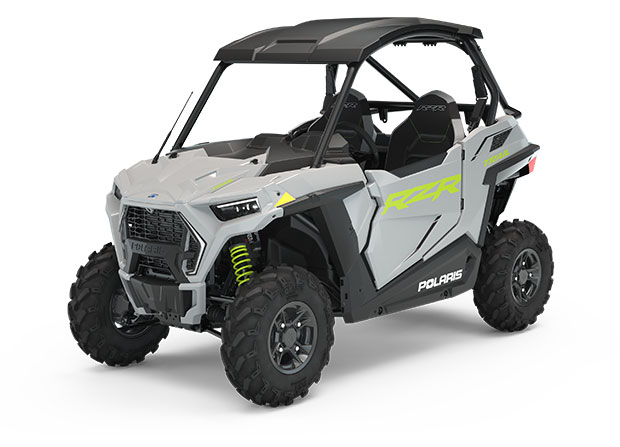 Rzr® Trail Ultimate